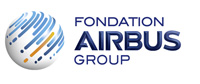 Fondation AirbusGroup