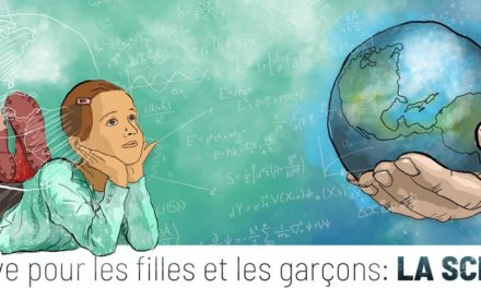 COLLOQUE F&S/PARITE SCIENCES 2019